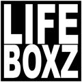 LifeBoxZ